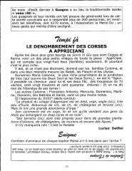 p11-10.jpg