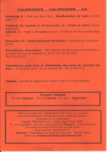 p 12.jpg