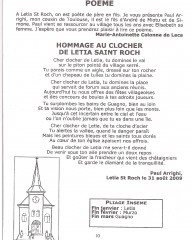 p.10.jpg