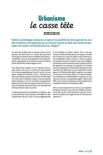 p 15.jpg
