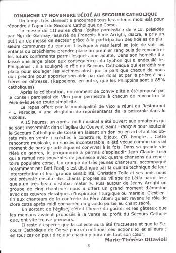 p 08.jpg
