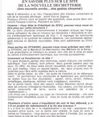 p.6.jpg