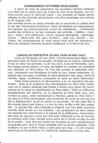 p 6.jpg