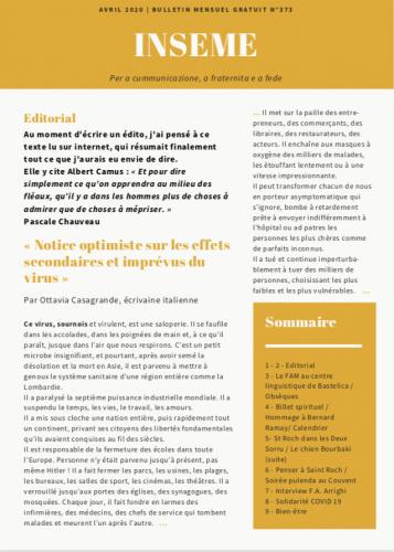 inseme page 1.jpg