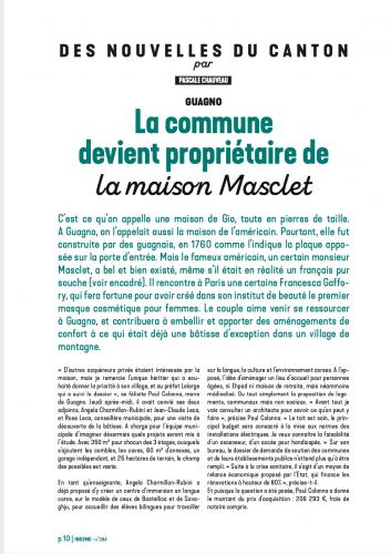 p 10.jpg