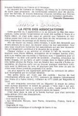 p7-10.jpg