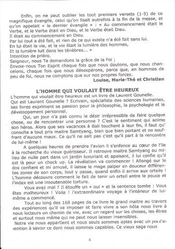 p 4.jpg