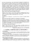 p 5.jpg