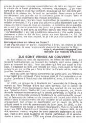 p 6-10.jpg