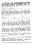 p 9.jpg