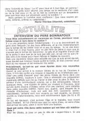 p4-10.jpg