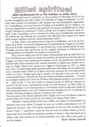 p 3.jpg
