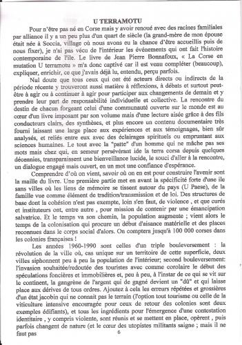 sept p 6.jpg