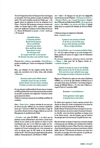 p 7.jpg