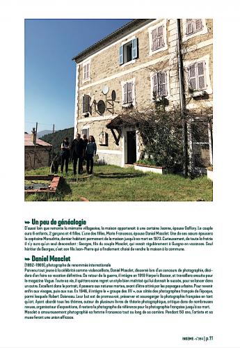 p 11.jpg