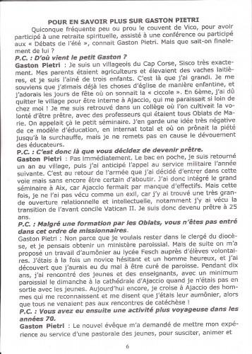 p 06.jpg