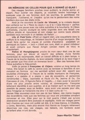 srt p 11.jpg