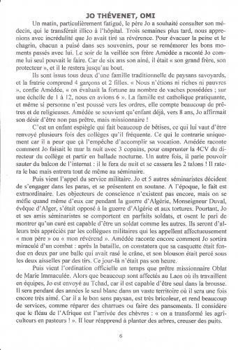 p6.jpg
