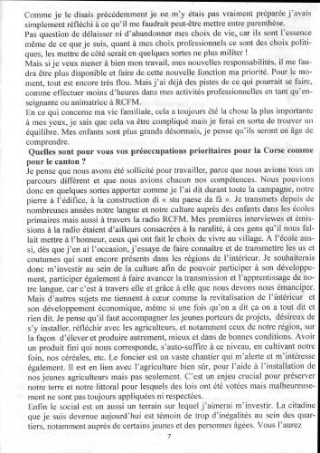 p7.jpg