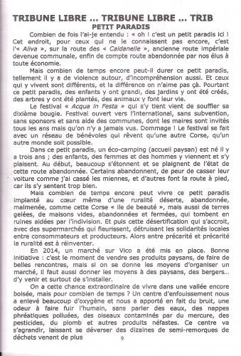 sept p 9.jpg