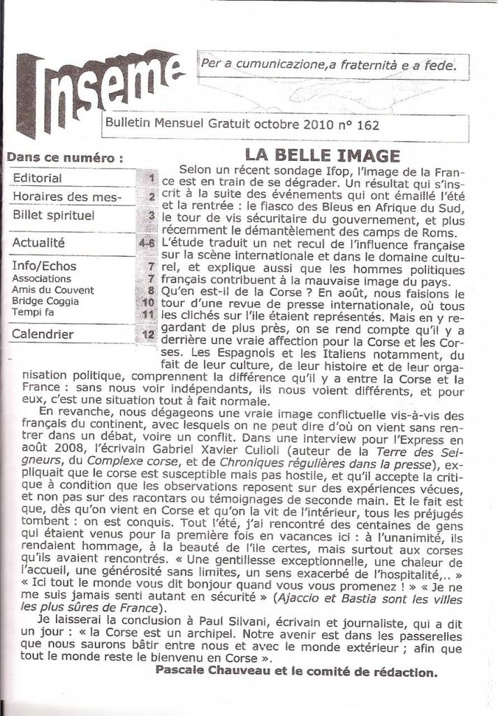 http://inseme-bulletin.hautetfort.com/media/02/01/3659203720.jpg
