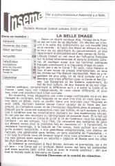 p 1-10.jpg