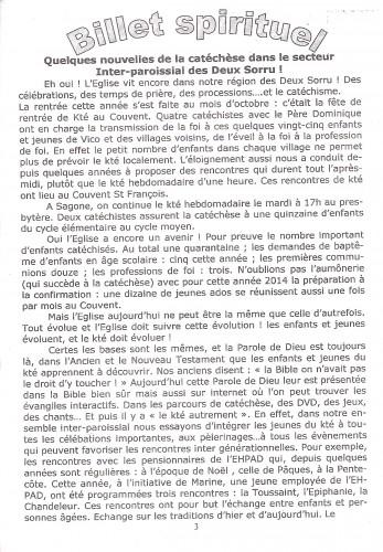 p 03.jpg