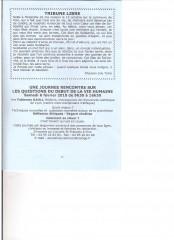 p.11.jpg