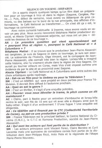 p 8.jpg
